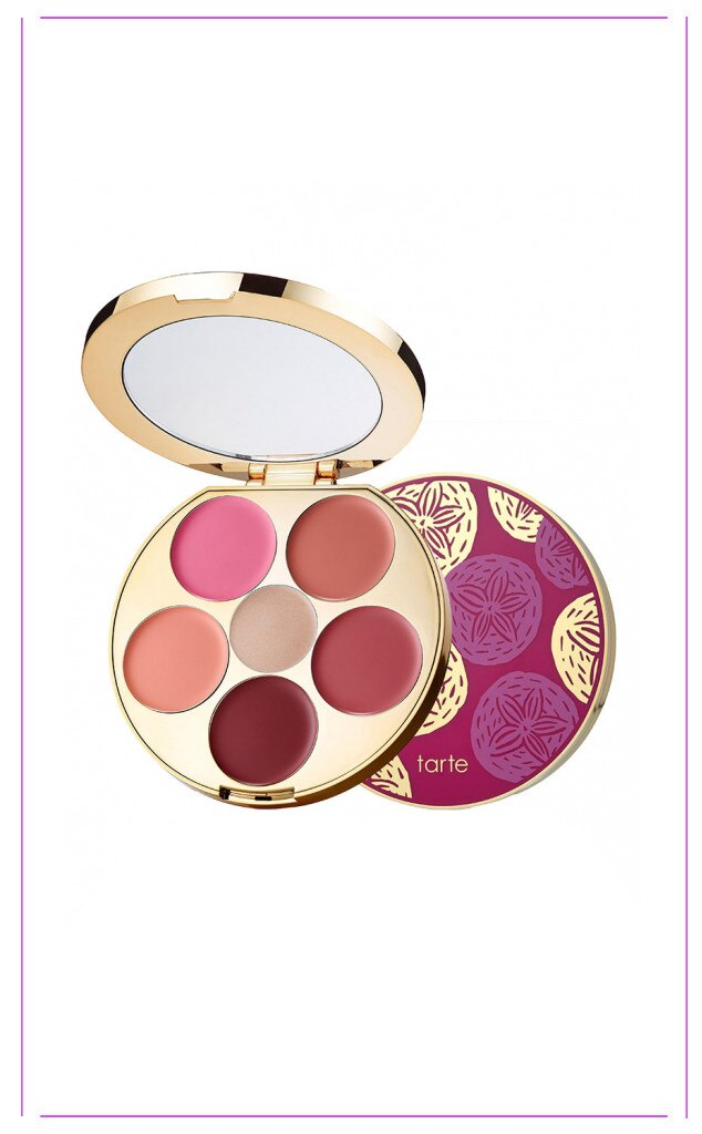 ESC: Best-Selling Blush Palettes