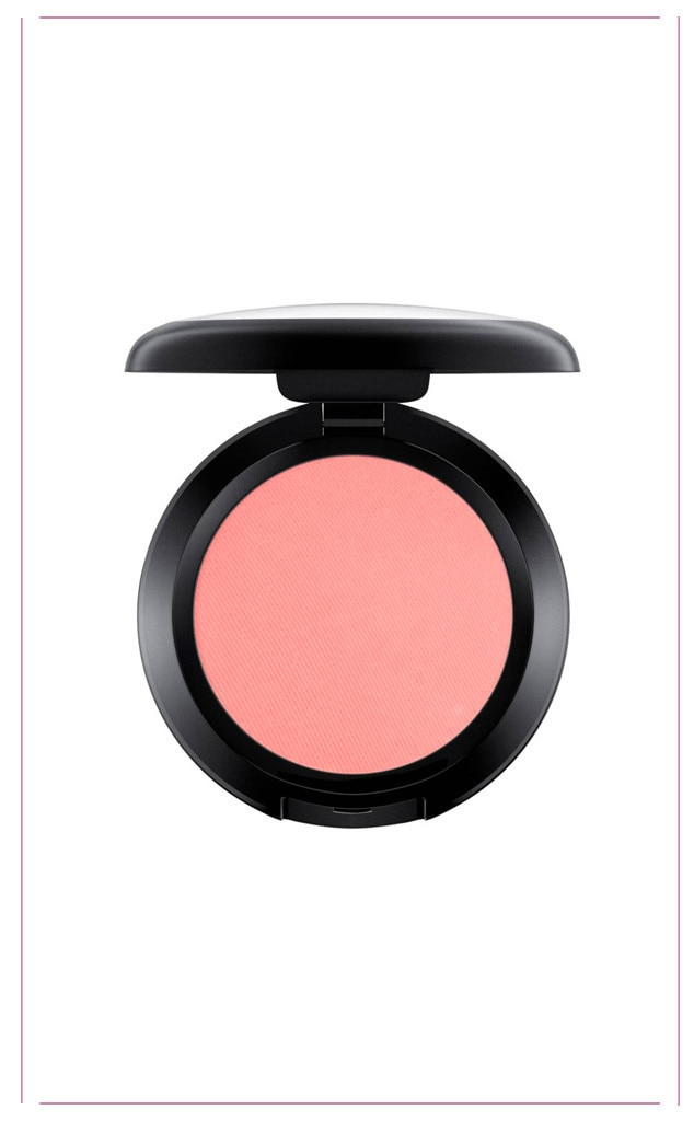 ESC: Best-Selling Blush Palettes