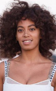 solange knowles celebrity