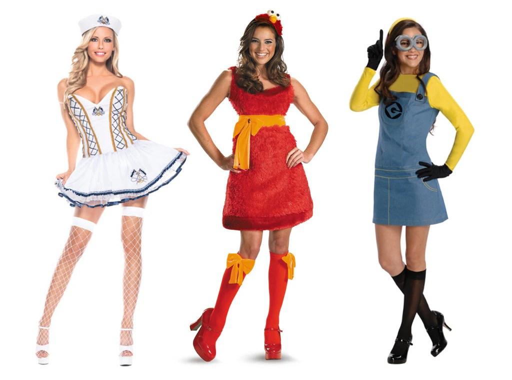 cheap halloween costumes under
