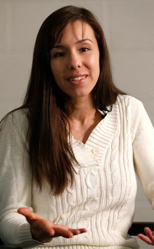 Jodi Arias