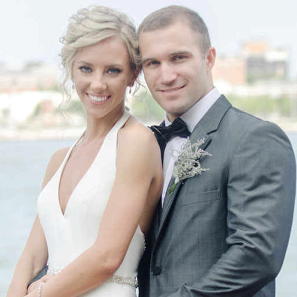 Surprise Watch This Married At First Sight Groom Confess