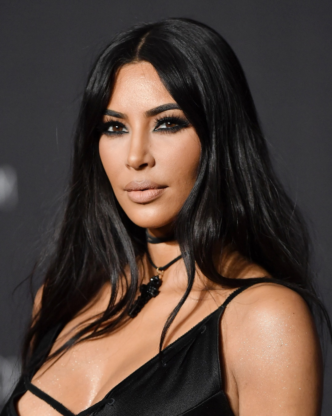 Kim Kardashian S Hairstylist S Tip For Dry Hair Will Cost
