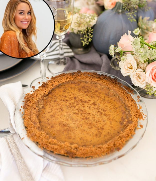 "Lauren Conrad, Pies ""data-text ="" false"