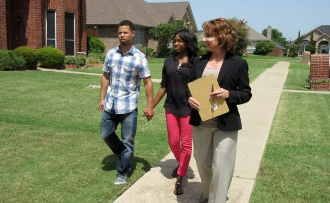House Hunters From Real Or Fake The Truth About Your