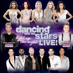 http://www.eonline.com/news/911792/dancing-with-the-stars-tour-bus-involved-in-fatal-multiple-vehicle-accident
