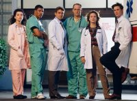 The Second Coming of ER: Why the Medical Drama's Arrival