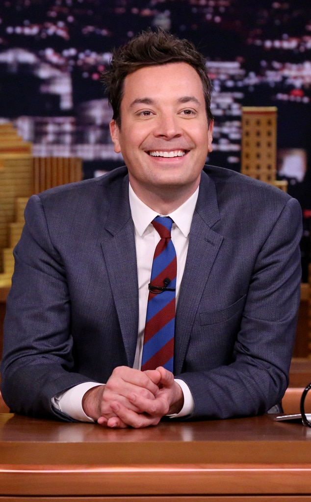 5 Things You May Have Missed From Jimmy Fallon S Best