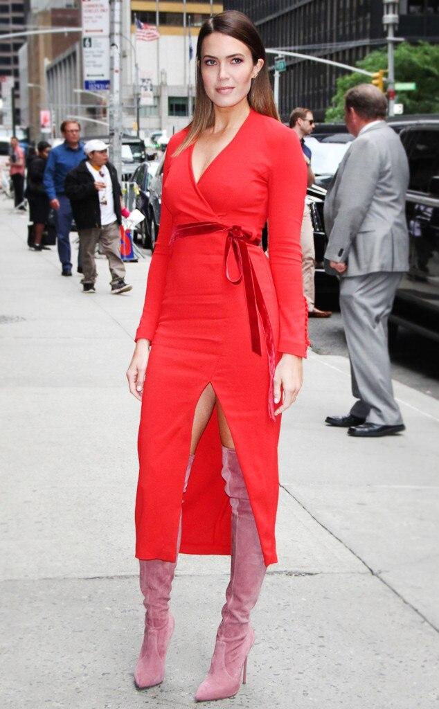 ESC: Best Dressed, Penelope Cruz