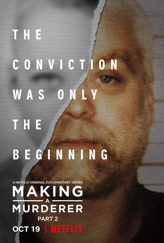 Making a Murderer A Guide to All the Major Players New