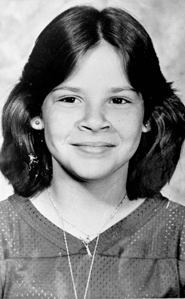 Rose Bundy Fille De Ted Bundy : bundy, fille, Inside, Horrific, Legacy, Serial, Killer, Bundy, Steamboat's