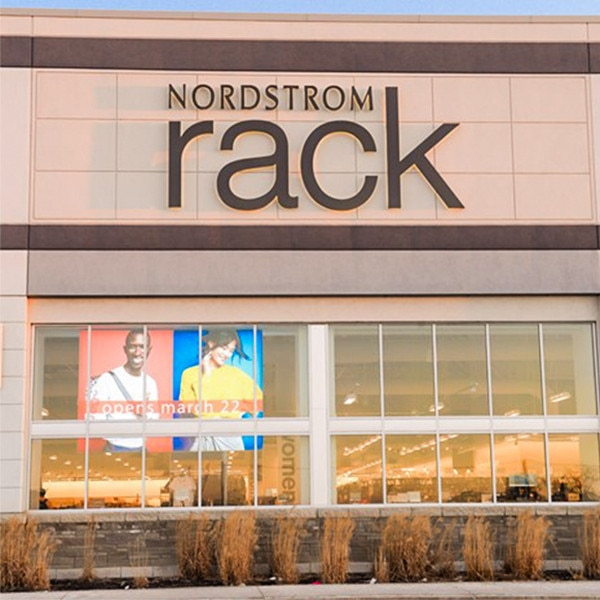 nordstrom rack s clear the rack sale is