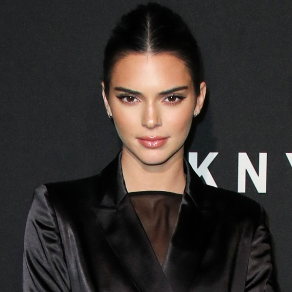 Kendall Jenner Is Getting A New Show With Her Twin