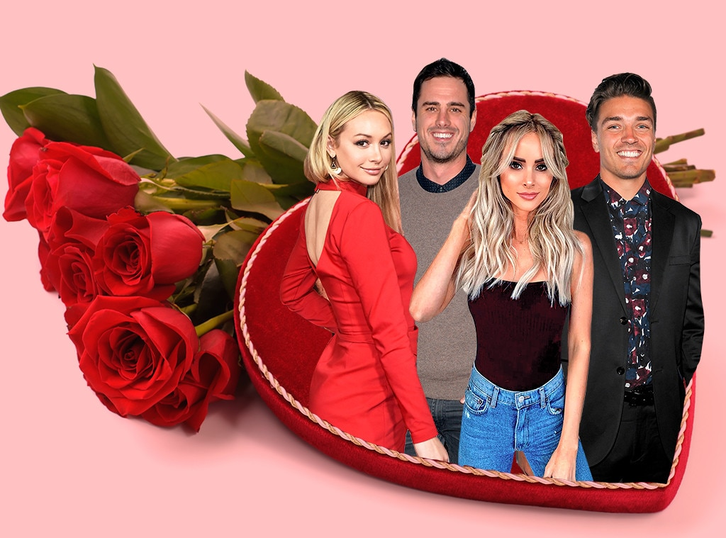 these bachelor nation valentine