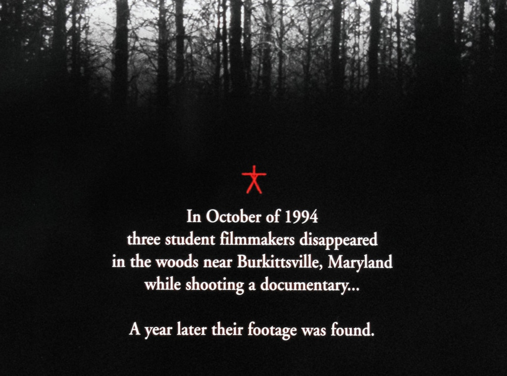 20 haunting facts about