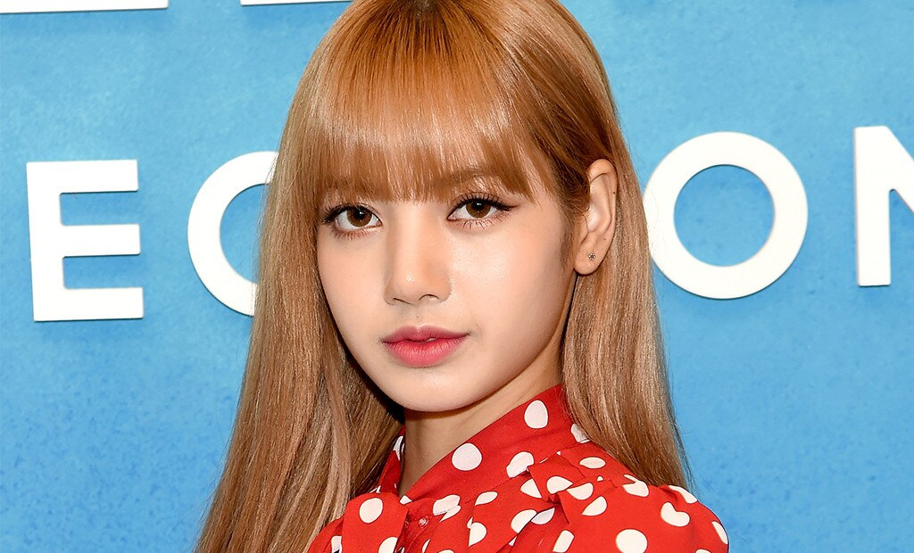 Blackpink S Lisa Makes Meaningful Donation To Flood