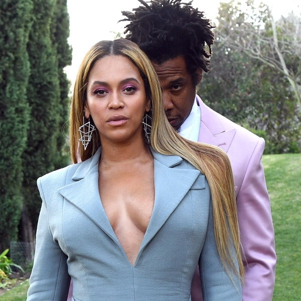 beyonce and jay z s latest pics prove