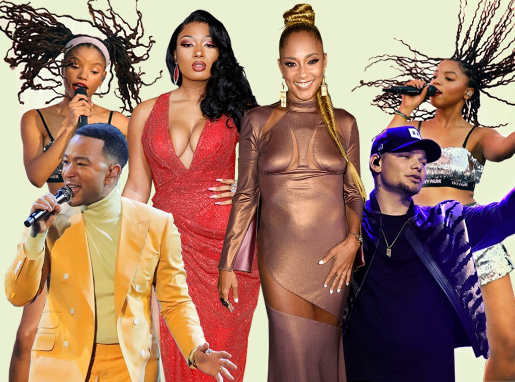 How To Watch The 2020 Bet Awards E Online Ap