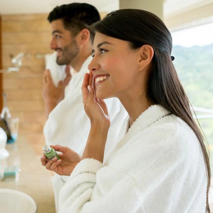 rs 1200x1200 210105113246 1200 skin care stock 5 asiafirstnews