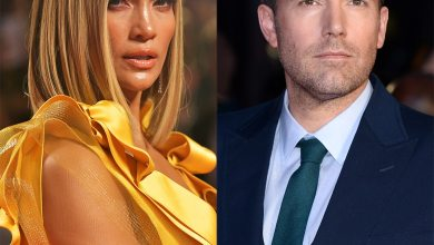 How J.Lo and Ben Affleck Plan to Make Long-Distance Relationship Work