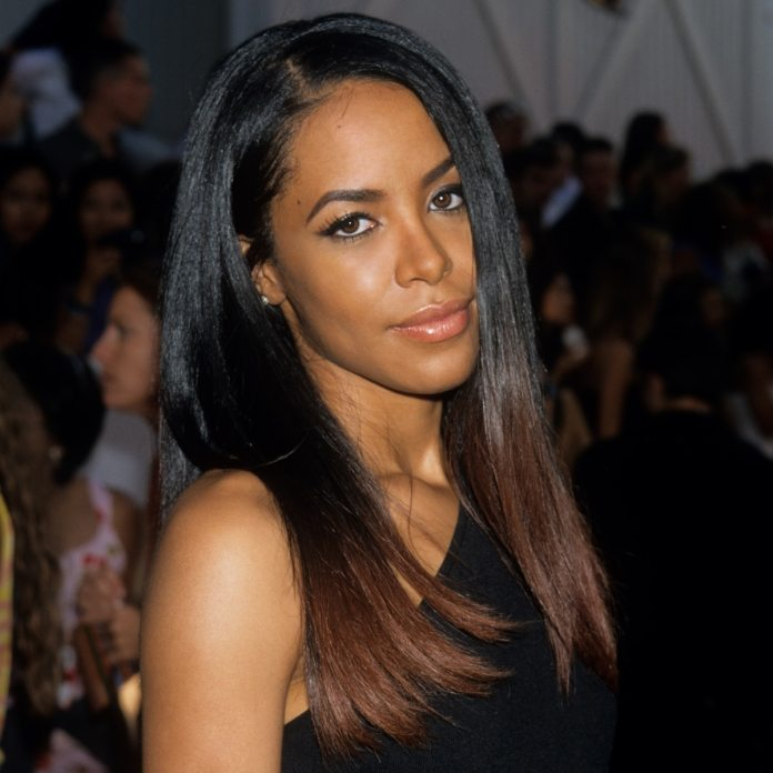 rs 1200x1200 210805111732 1200 Aaliyah LT 8521 GettyImages 119974698 asiafirstnews