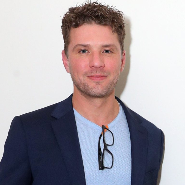 How Ryan Phillippe Feels About His Kids Seeing Cruel Intentions