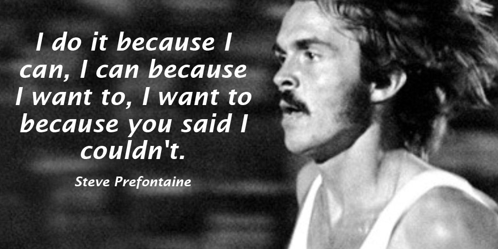 Prefontaine Quotes Wallpaper Steve Prefontaine Aknsms