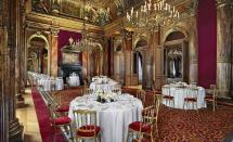 Hotel Westin Paris Vend Rooms And Spaces Akommo