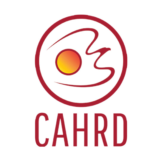 Centre for Aboriginal Human Resource Development
