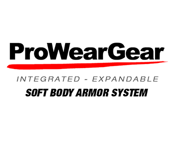 Development of ProWearGear's business strategy