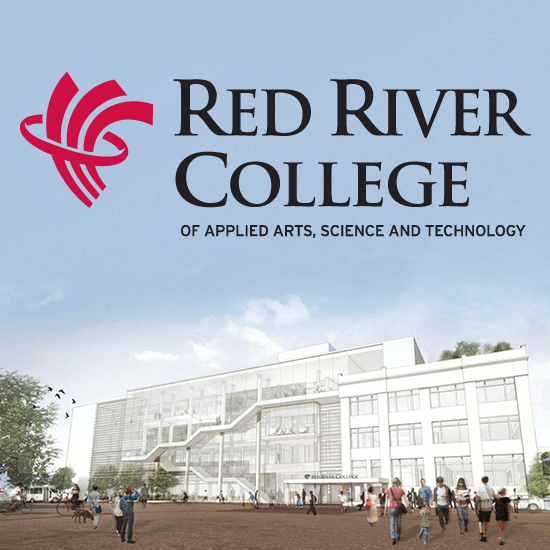 Red River College $90-M Expansion Announced