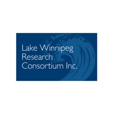 Conversation of Research Activities and Assets on Lake Winnipeg into Non-Profit Organization Status