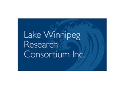 Conversation of Research Activities and Assets on Lake Winnipeg into Non-Profit Organization Status