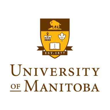 Development of a Nano Fabrication Facility for University of Manitoba