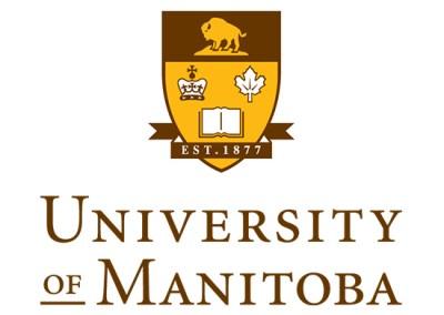 Development of a Nano Fabrication Facility for University of Manitoba