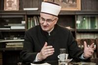 Foto: Sulejman Omerbašić