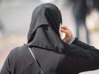 Da li nepokrivena žena može postiti?