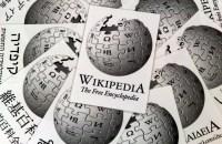 Pristrasni članci ne objavljuju se samo na Wikipedijama zemalja u regiji, već i na popularnoj engleskoj verziji, smatraju stručnjaci [EPA]