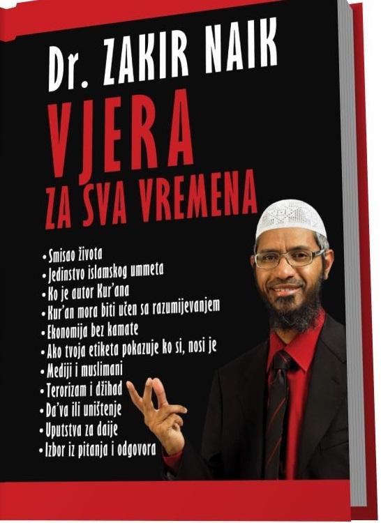 muslimanske stranice za upoznavanje kanada