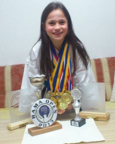 Image result for Amila Beganović