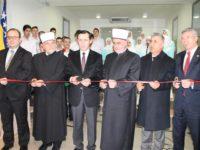 Šejh Karadavi je 'globalni' muftija muslimana