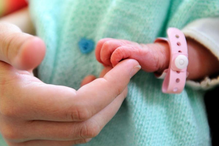 Kada je Republika Srpska u pitanju, ona ima još nižu stopu nataliteta nego što je to slučaj na nivou BiH [Getty]