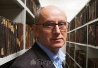 dr. Mustafa Jahić: Biblioteka je dosegla nivo savremeno organizirane institucije