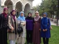 Udruženje žena MIZ Livno-započeo novi ciklus rada