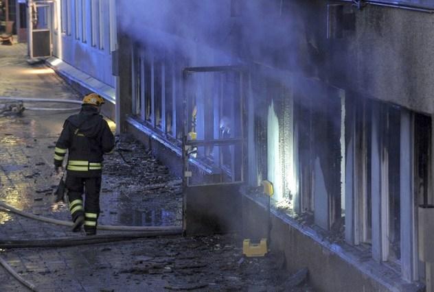 Foto: AFP/klix.ba