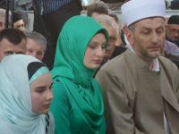 Halal certifikat za Bimal iz Brčkog