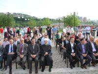 Napuštanje Bošnjaštva- lutanje muslimana