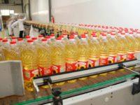 Od juna Bimal ostvaruje direktan izvoz na tržište Turske