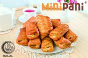 minipani_web