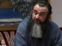Nakon sedam godina zatvora: Pogledajte prvi intervju sa Abu Hamzom na Al Jazeeri u 20 sati